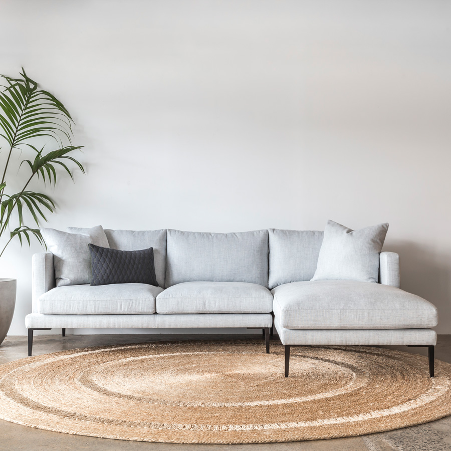 Lennon Sofa Designed By Cameron Of Otherworks Project 82