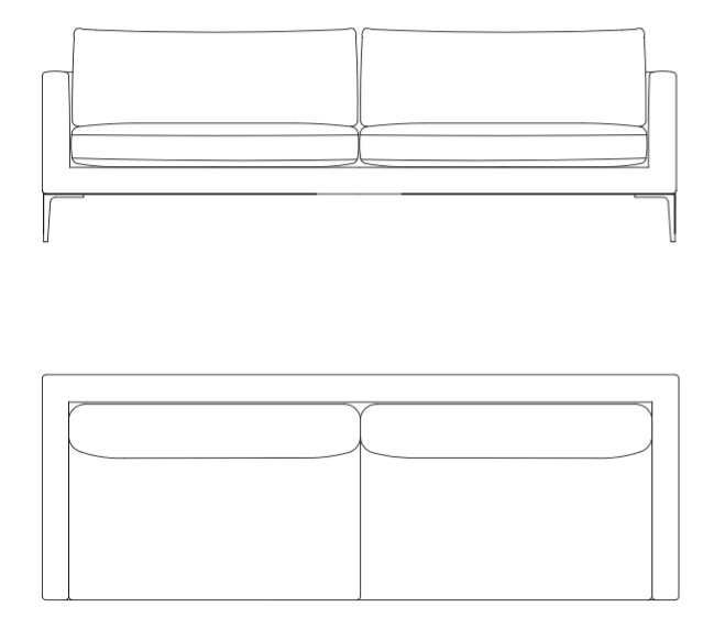 Ricci Bloch_CustomLennon Sofa_Drawings_Project82.jpg