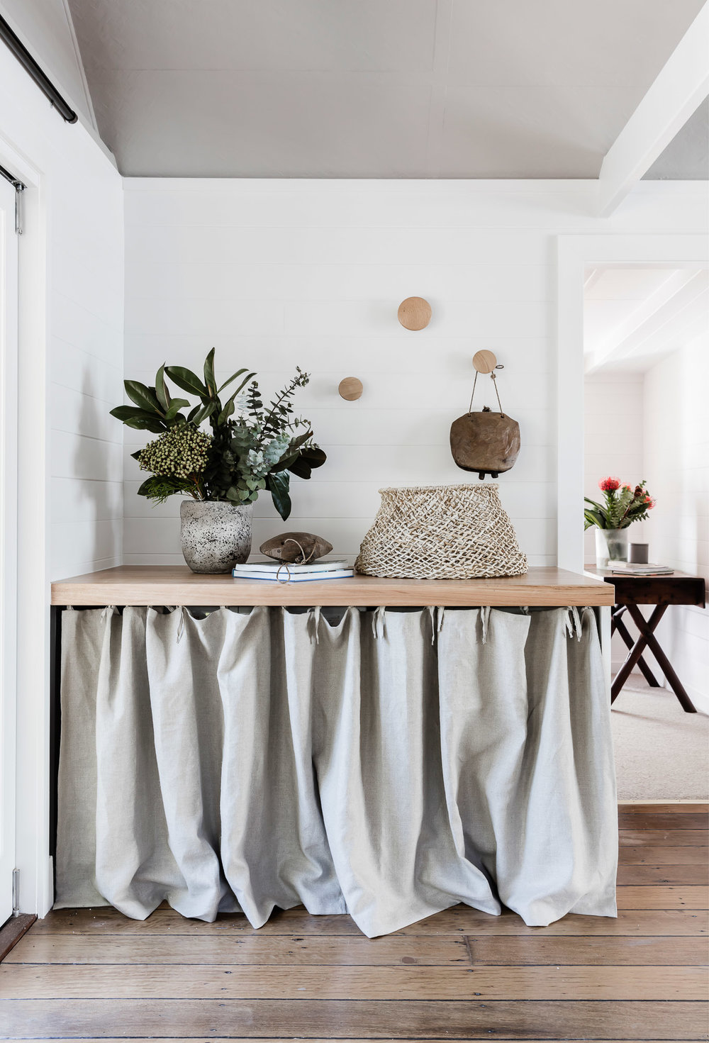 Bangalow_LouiseWalsh_Styled5_Project82.jpg