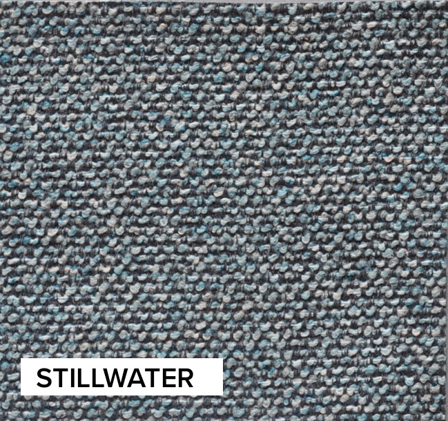 STANTON_STILLWATER.jpg