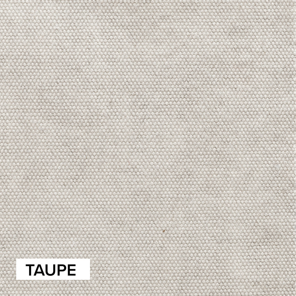 TSM_Library_Dune_Taupe_Project82 copy.jpg