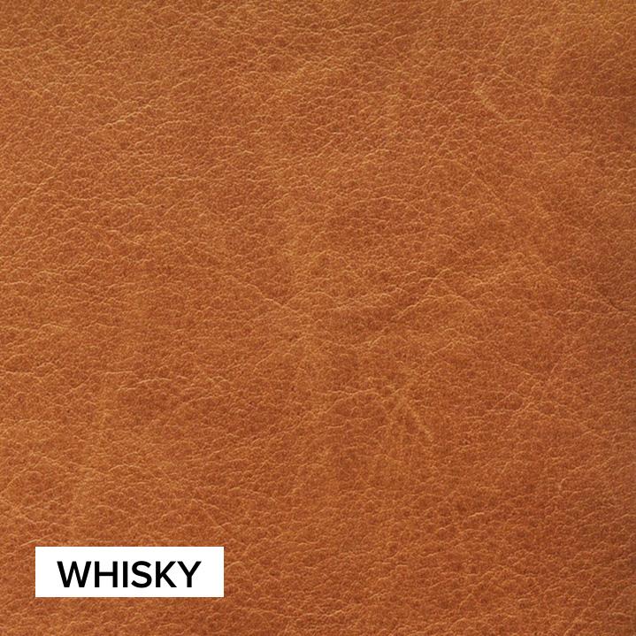 Ranchero_Whisky_Project82.jpg