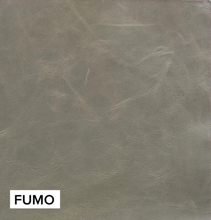 Antico_Fumo_Project82.jpg