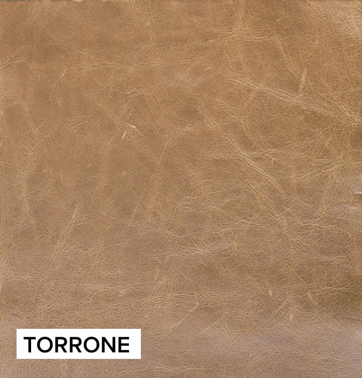 Antico_Torrone_Project82.jpg