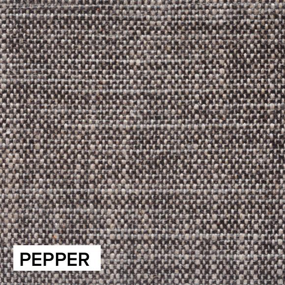 Sahel_Pepper_Project82.jpg