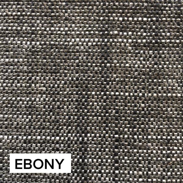 Sahel_Ebony_Detail4_Project82.JPG