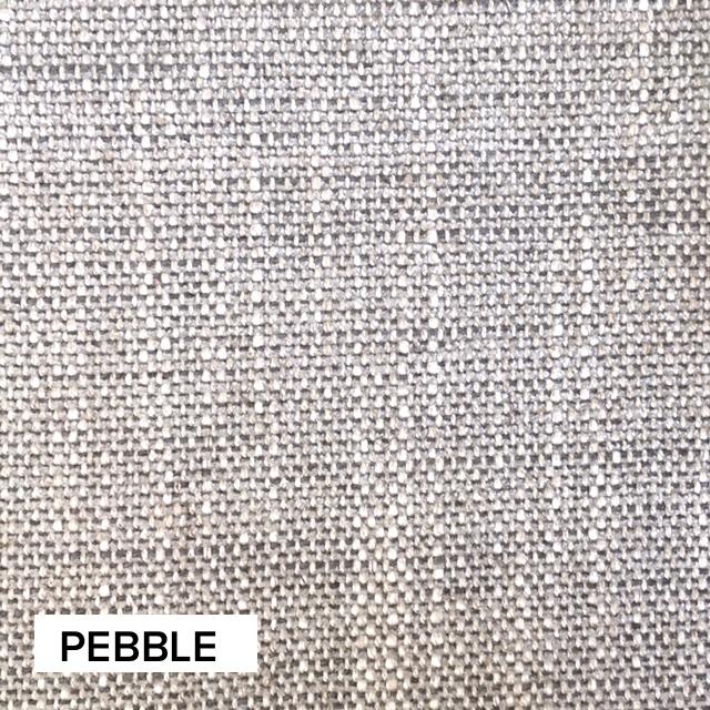 Sahel_PEBBLE_Project82.JPG