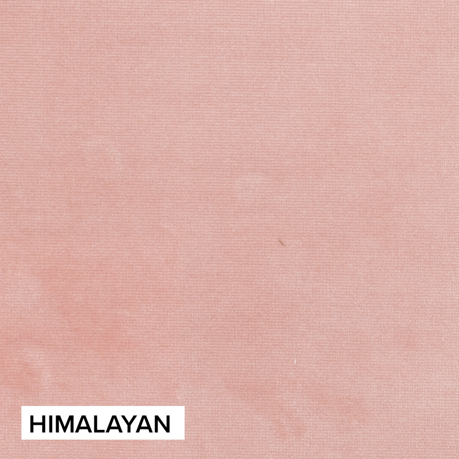 TSM_Library_Atelier_Himalayan_Project82.jpg