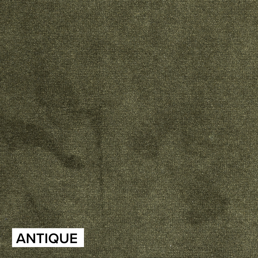 TSM_Library_Atelier_Antique_Project82.jpg