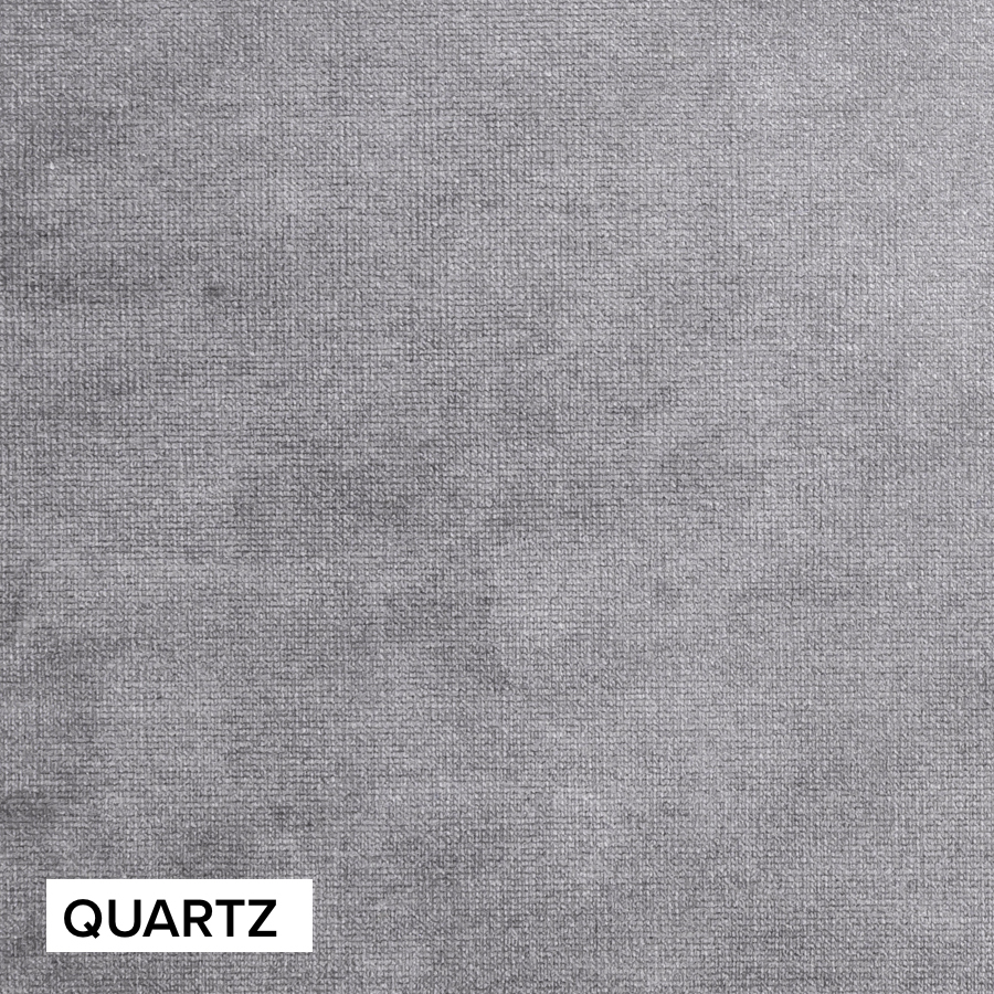TSM_Library_Atelier_Quartz_Project82.jpg