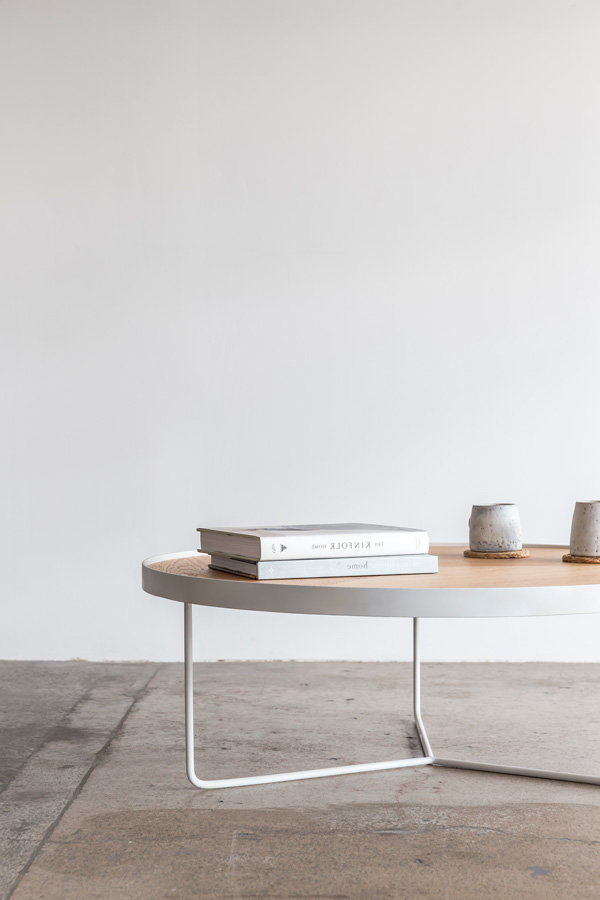 Sia_Coffee_Table_White_Oak_Styled2_Design_Kiosk_Project82 copy.jpg