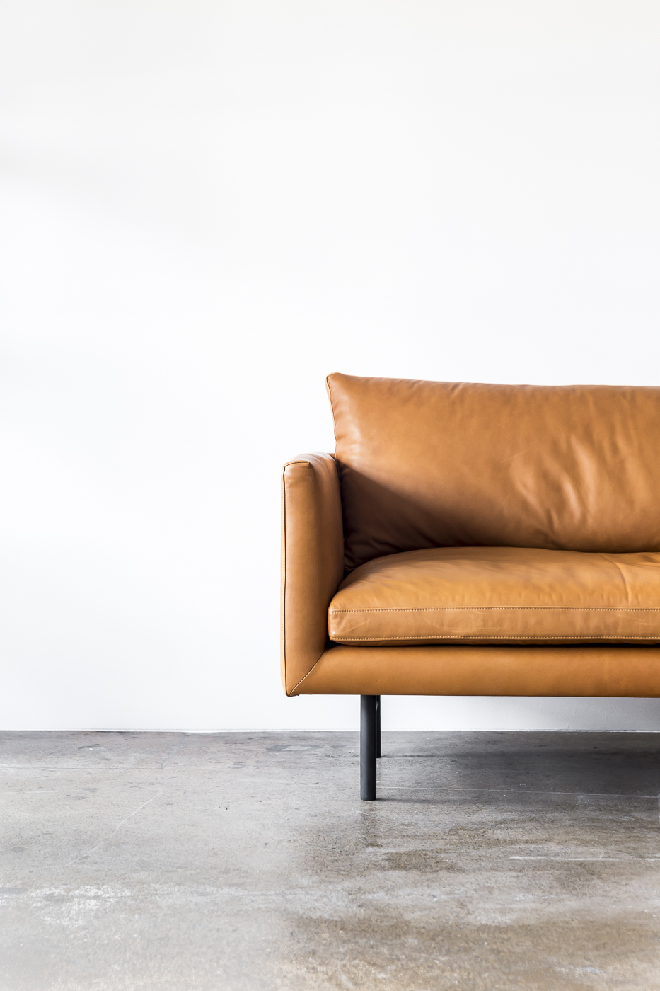 Louis_Sofa_Ranchero_Half_Staple&Co_Project82.jpg