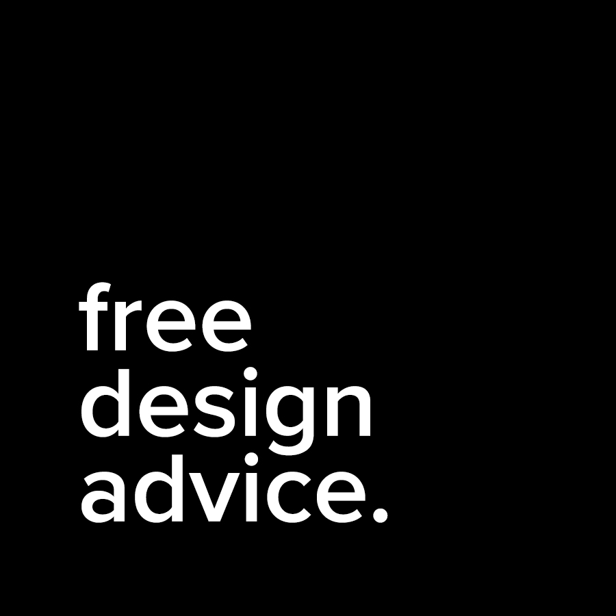 Free design advice.jpg