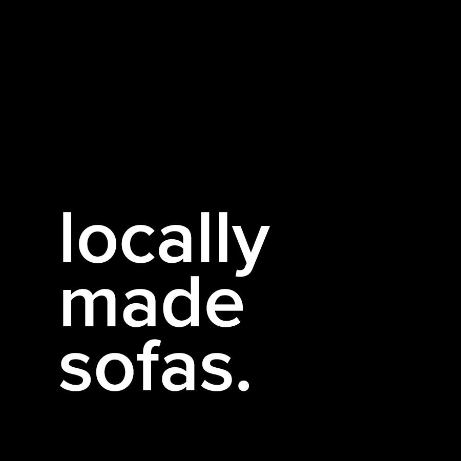 Locally made sofa.jpg