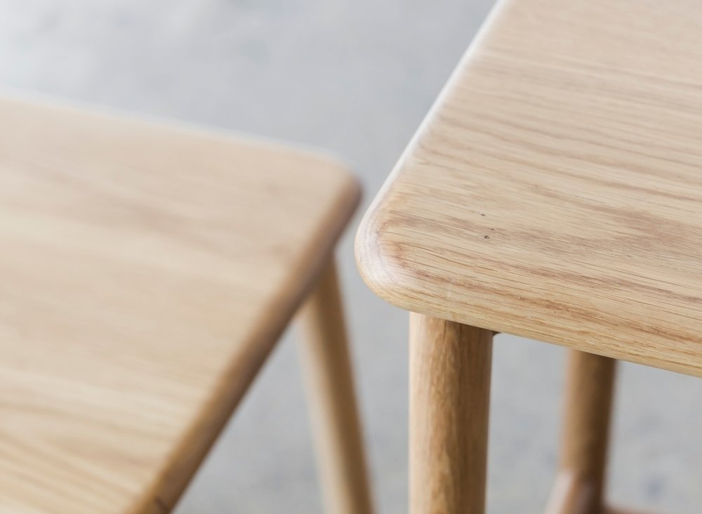 Maggie_Stool_Natural_Together_Detail1_Project82.jpg