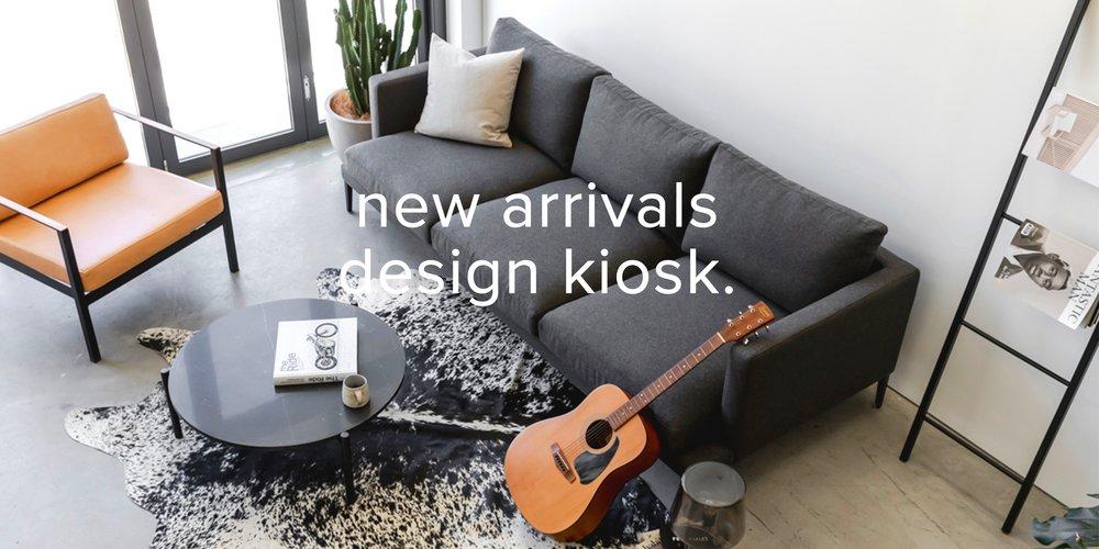 Home+Page+Design+Kiosk+Banner2+.jpg