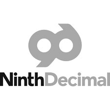 NinthDecimal_BW.jpg