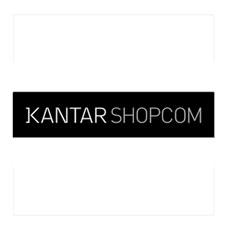 Kantar-ShopCom_225.jpg