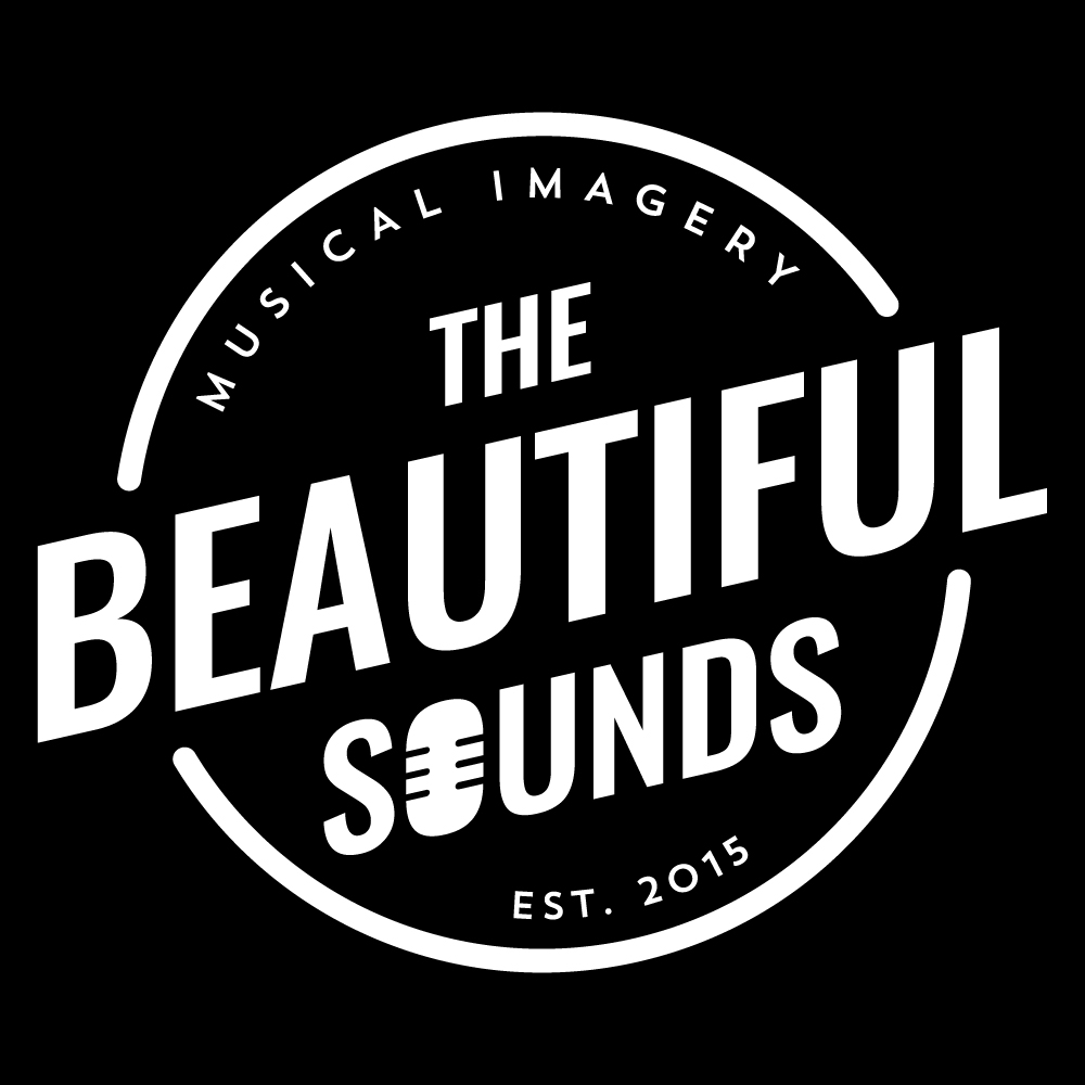 The Beautiful Sounds
