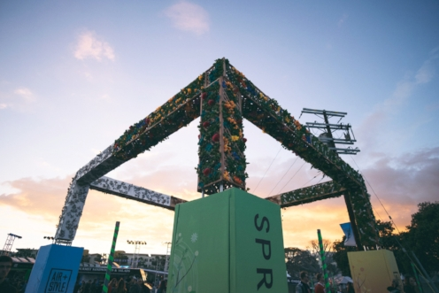 airandstyle_2017 (21 of 84).jpg