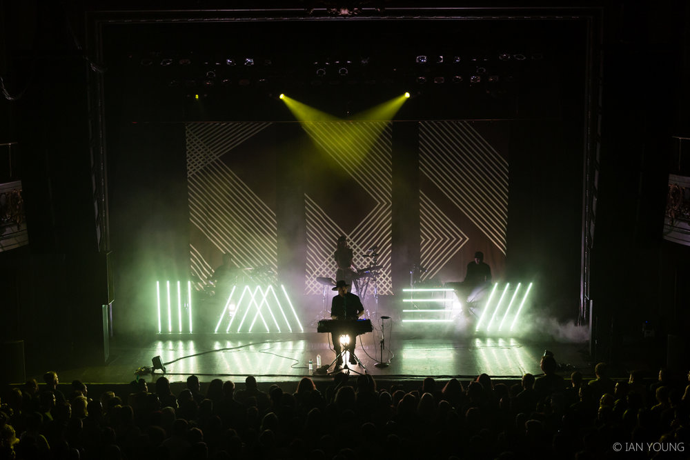 SOHN at The Regency Ballroom in San Francisco by Ian Young 07.jpg