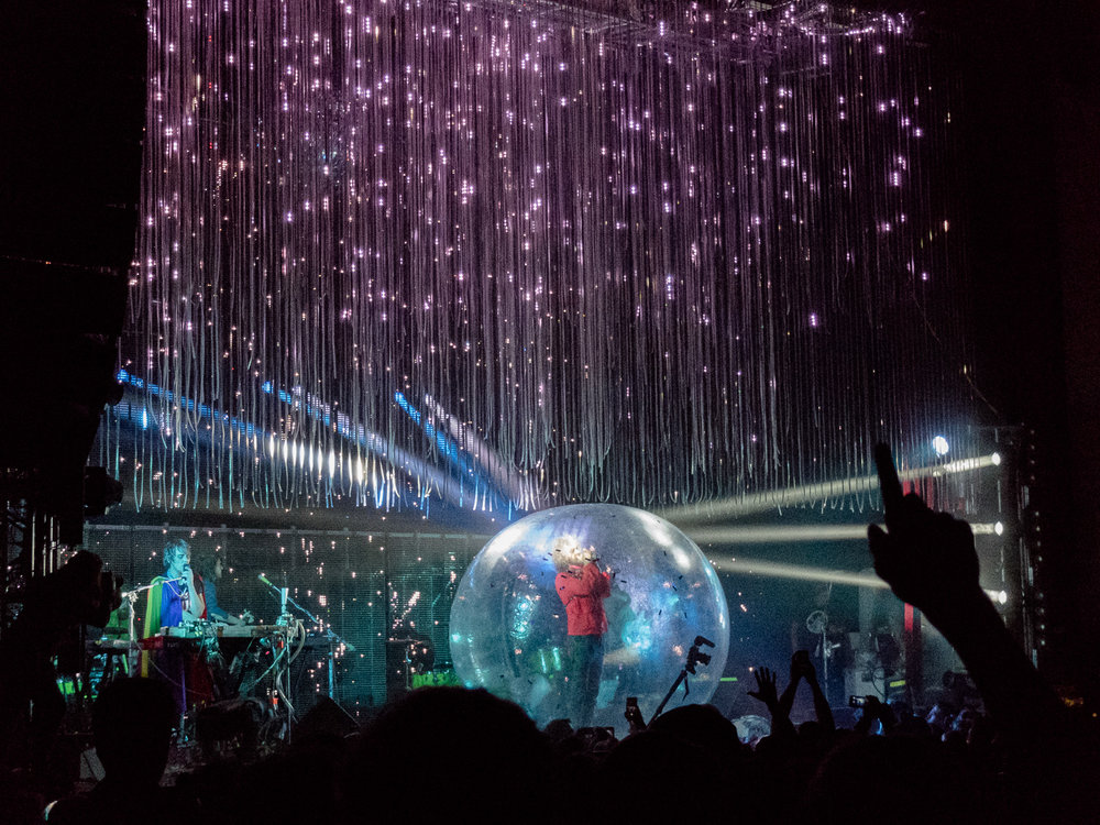 flaminglips (3 of 8).jpg