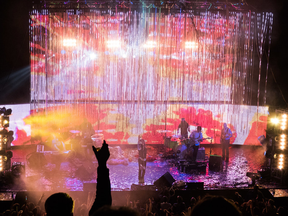 flaminglips (8 of 8).jpg