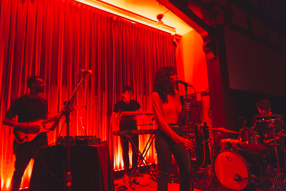 Tei Shi at Swedish American Hall by Ian Young 09.jpg