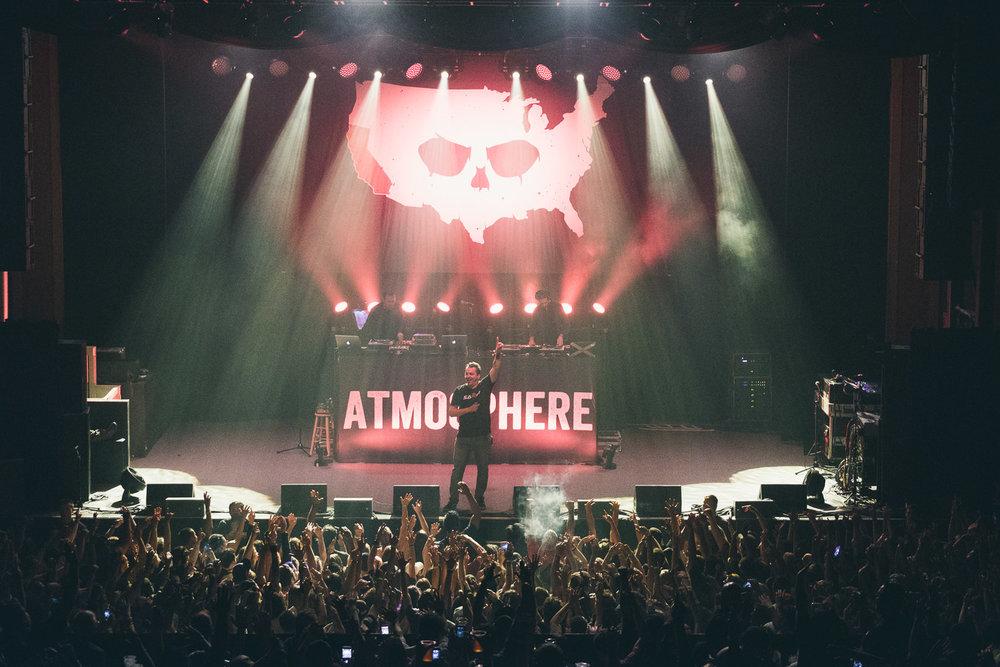 Atmosphere (24 of 36).jpg