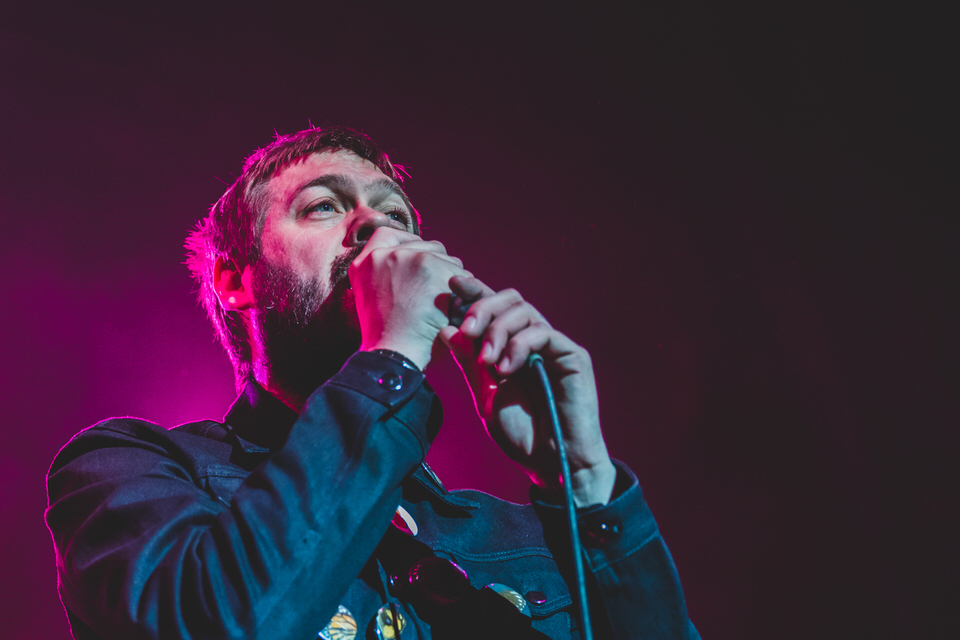 Kasabian at the Regency Ballroom in San Francisco by Ian Young 02.jpg
