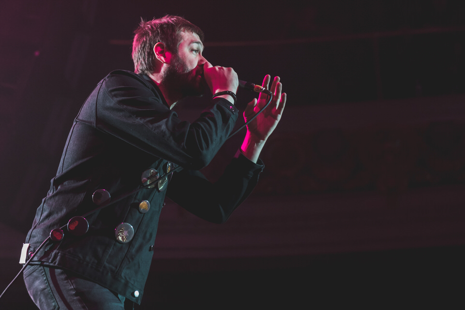 Kasabian at the Regency Ballroom in San Francisco by Ian Young 09.jpg