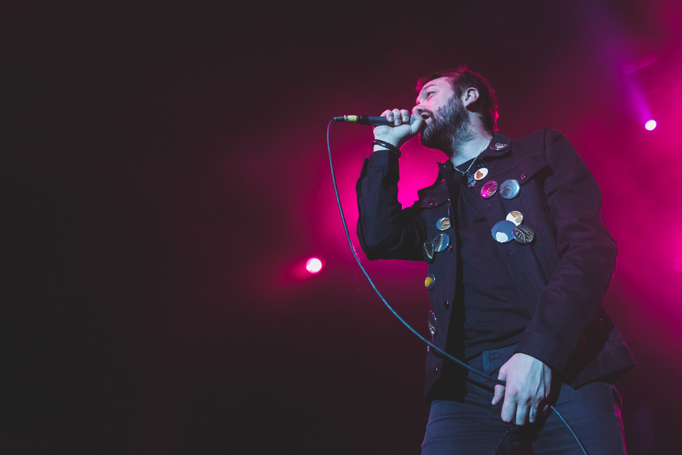 Kasabian at the Regency Ballroom in San Francisco by Ian Young 15.jpg