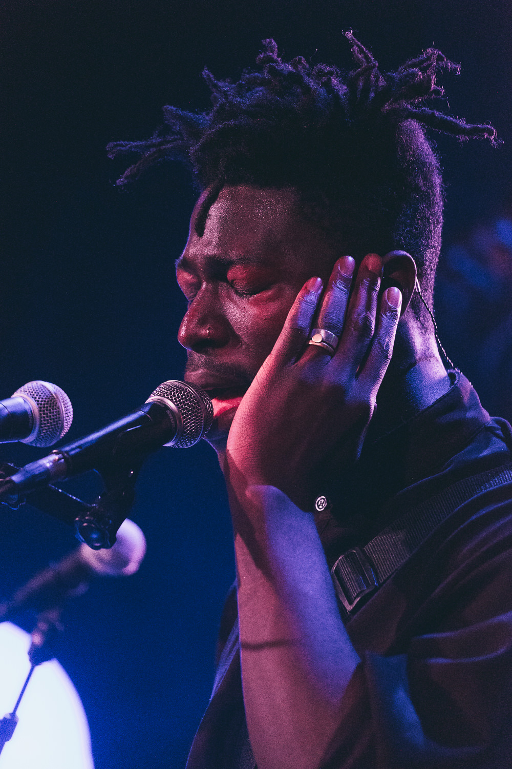 Moses Sumney (7 of 20).jpg