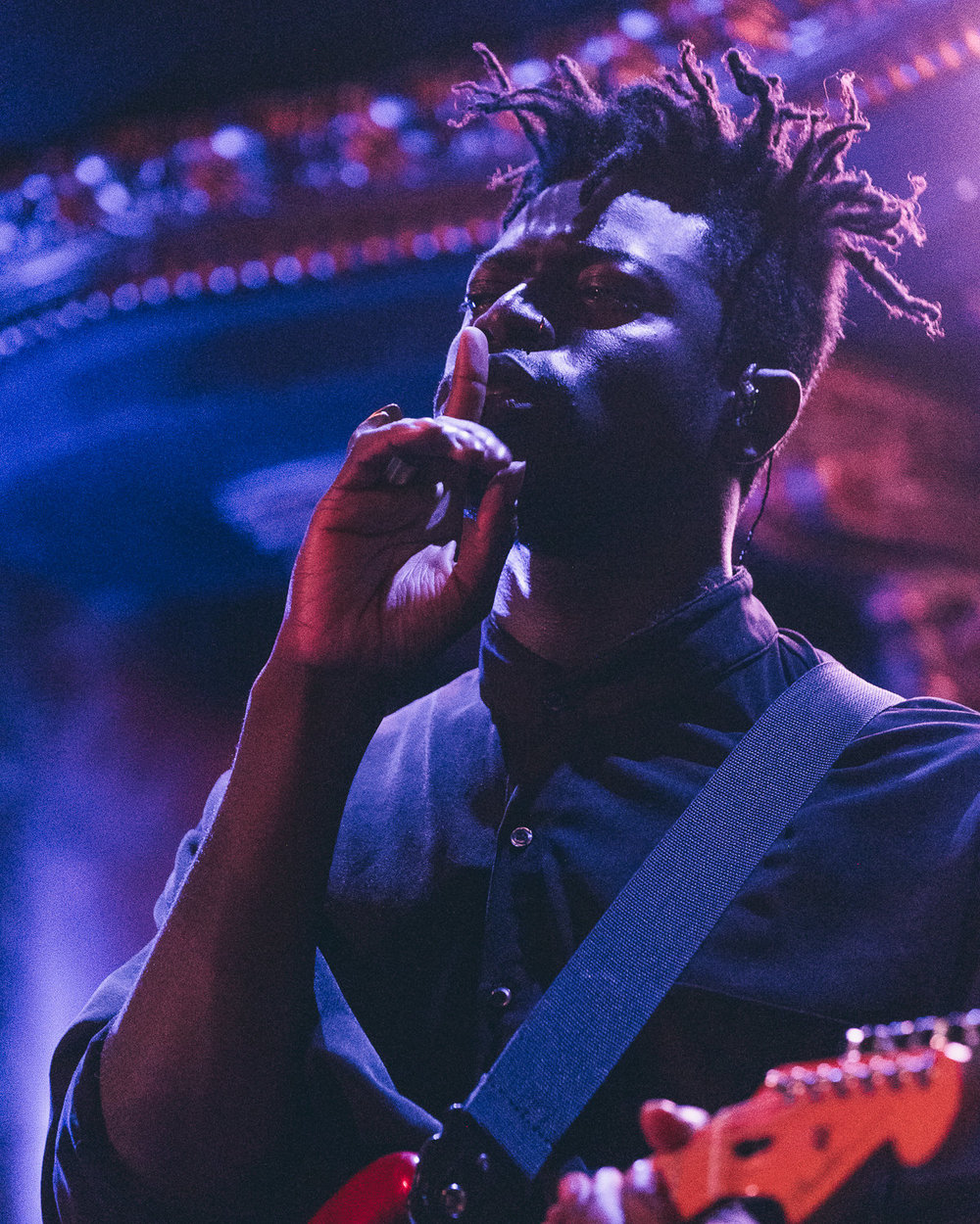 Moses Sumney (13 of 20).jpg
