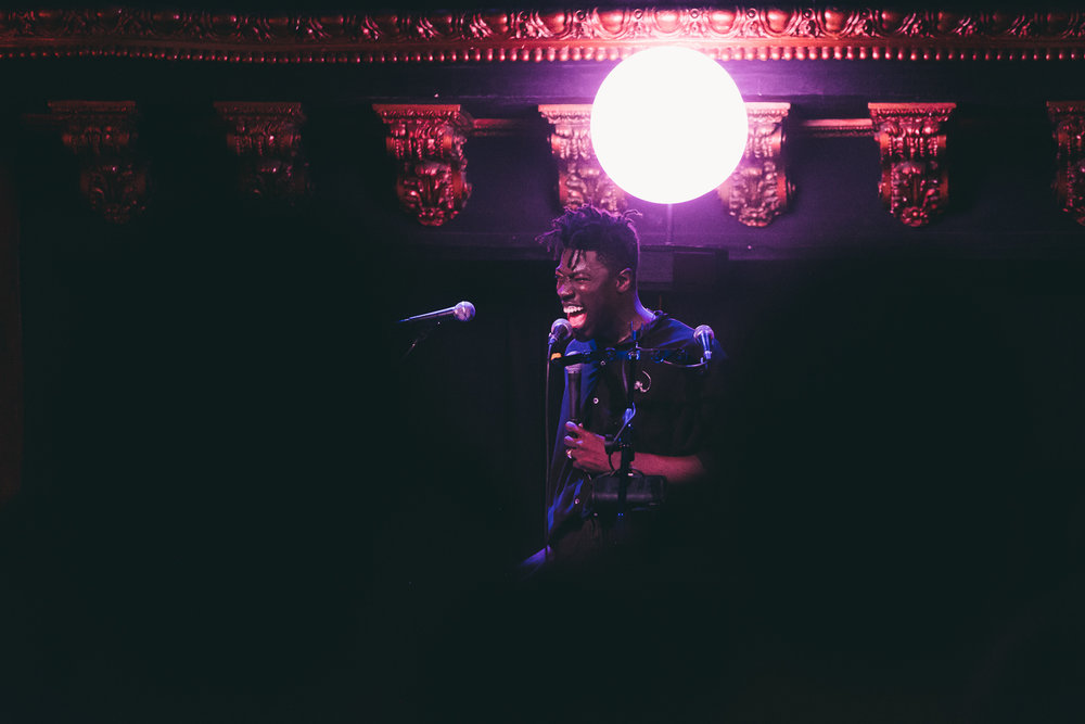 Moses Sumney (15 of 20).jpg