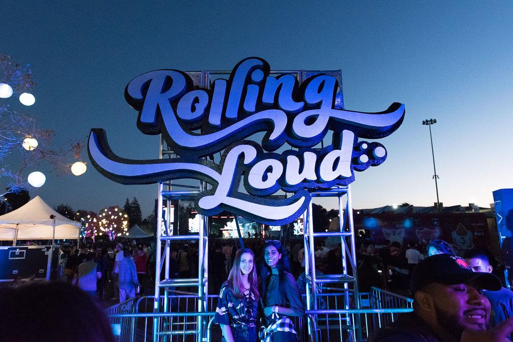 rolling_loud-1305.jpg