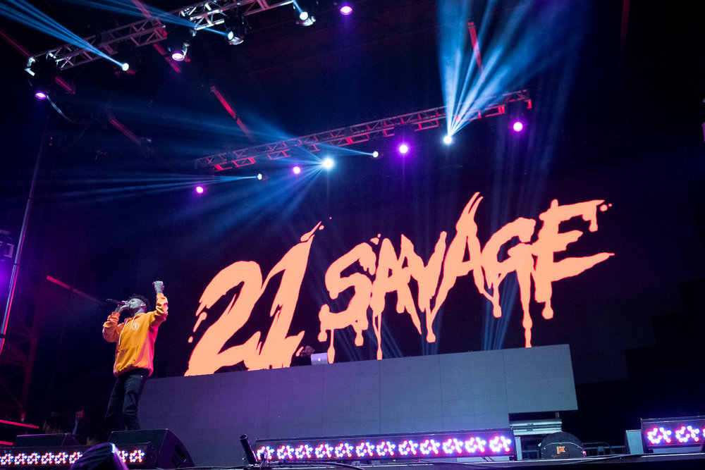 21_savage-2878.jpg
