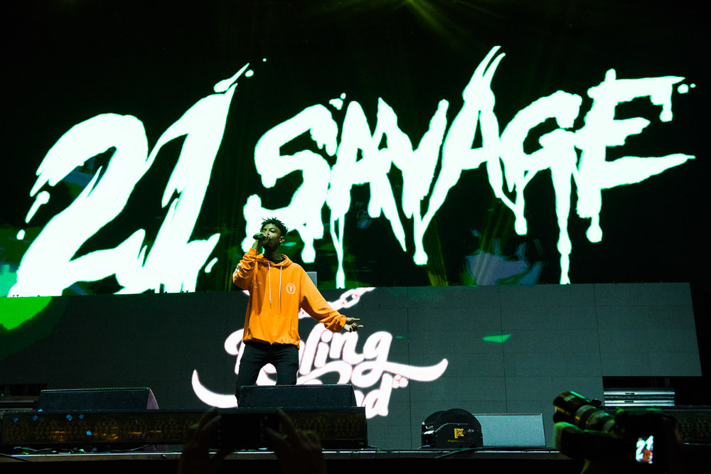 21_savage-2913.jpg