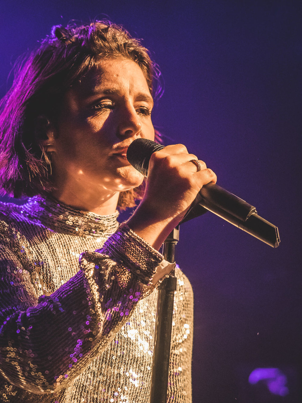 jessie_ware_110117_the_independent-1.jpg