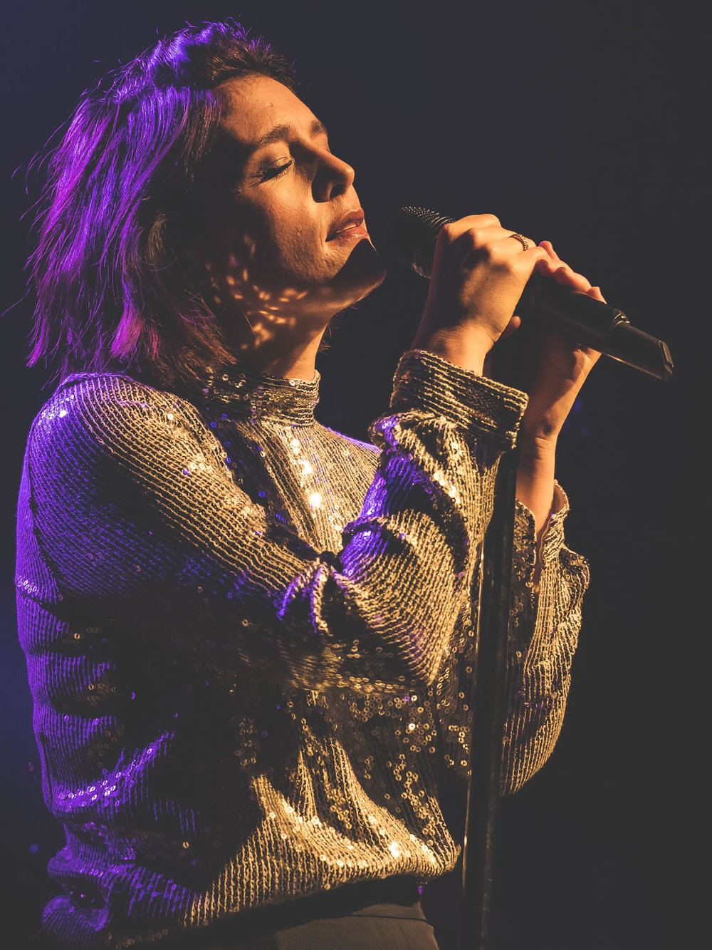 jessie_ware_110117_the_independent-3.jpg