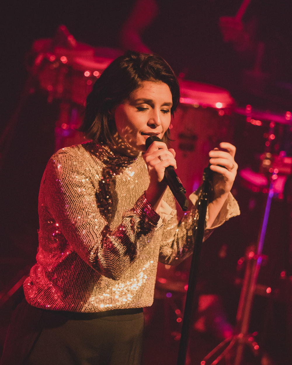 jessie_ware_110117_the_independent-6.jpg