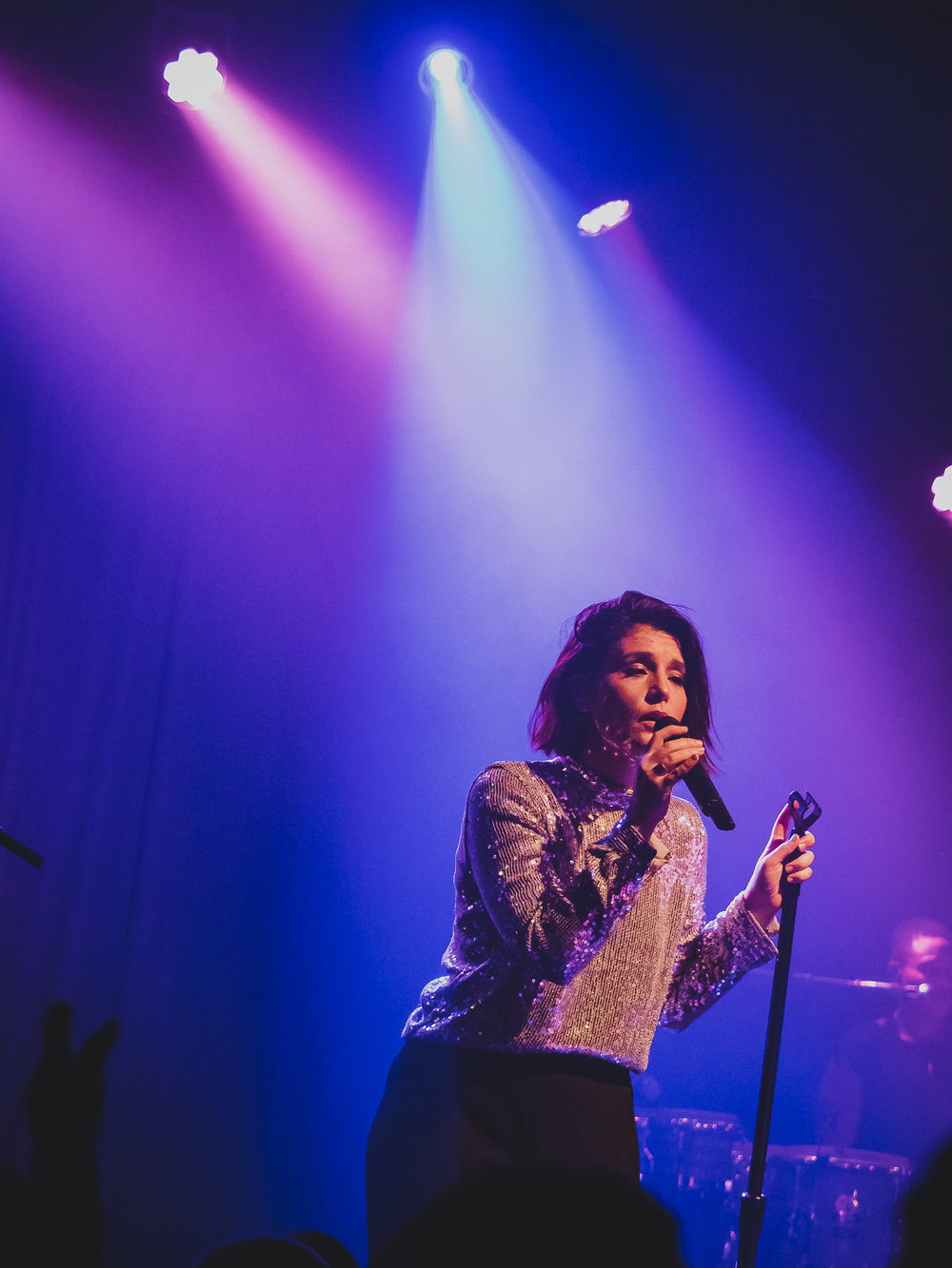 jessie_ware_110117_the_independent-11.jpg