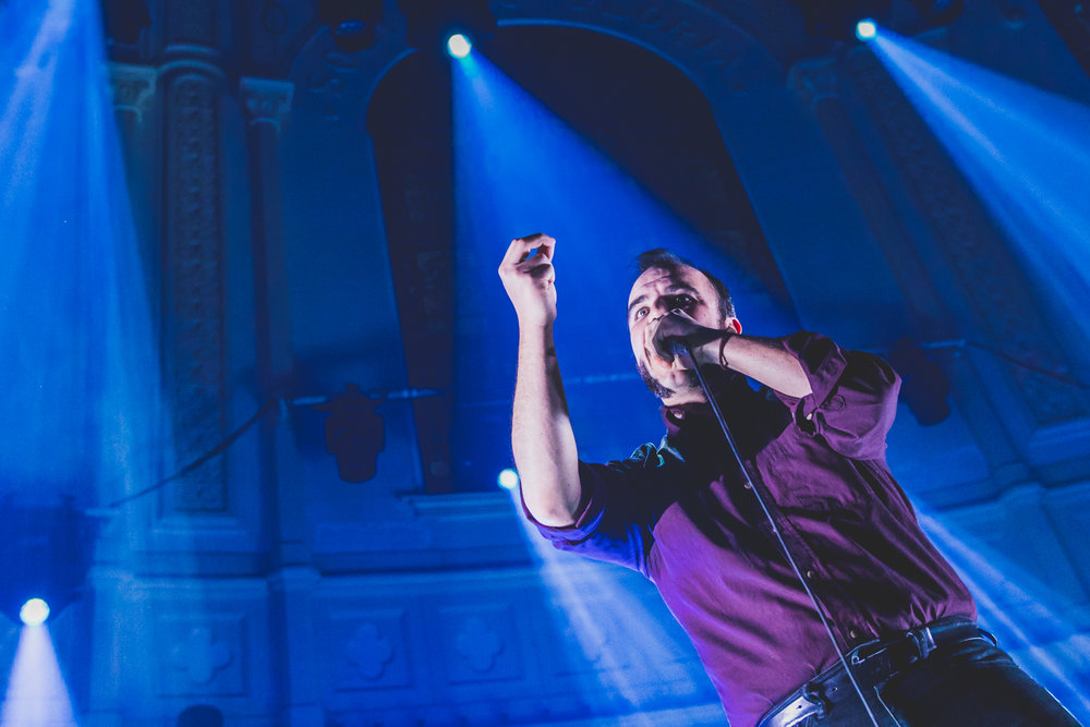 Future Islands at Paradiso in Amsterdam by Ian Young 10.jpg