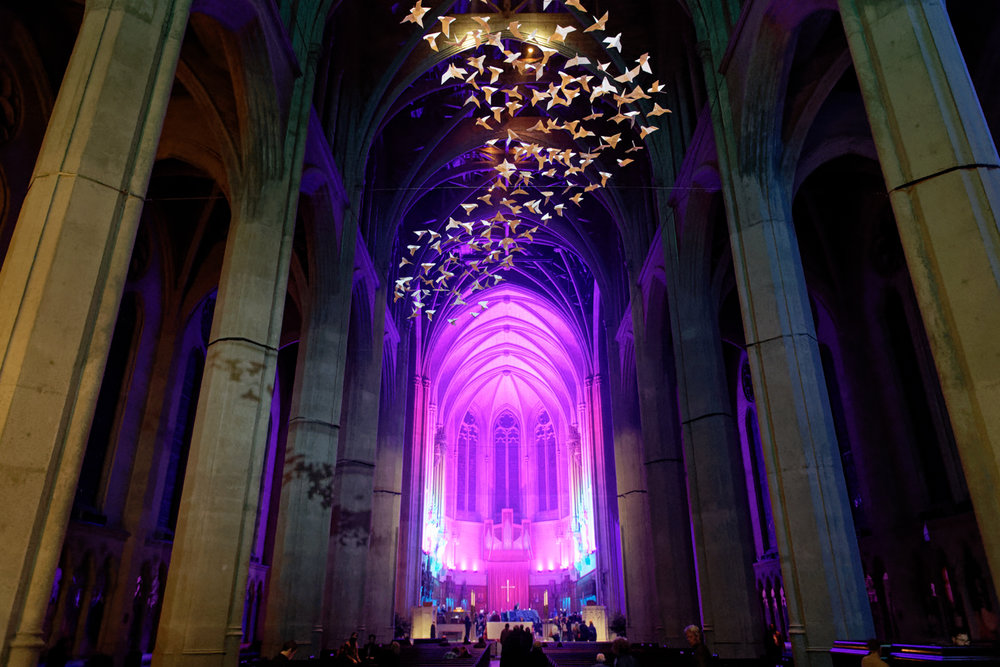20181130 003 Grace Cathedral - Laurie Anderson.jpg