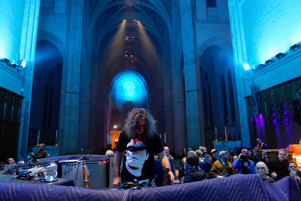 20181130 020 Grace Cathedral - Laurie Anderson.jpg