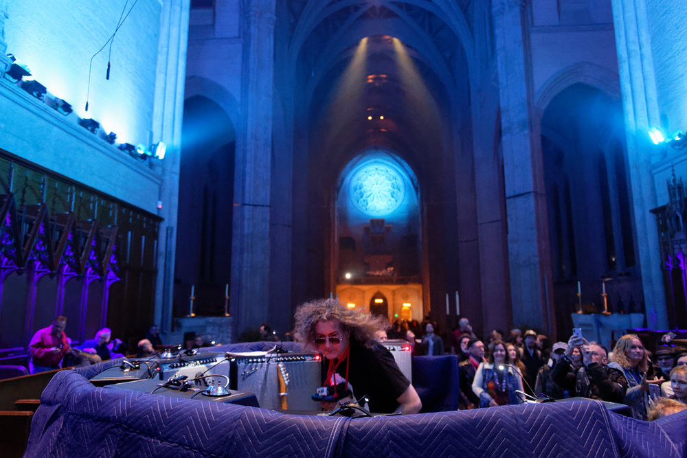 20181130 032 Grace Cathedral - Laurie Anderson.jpg