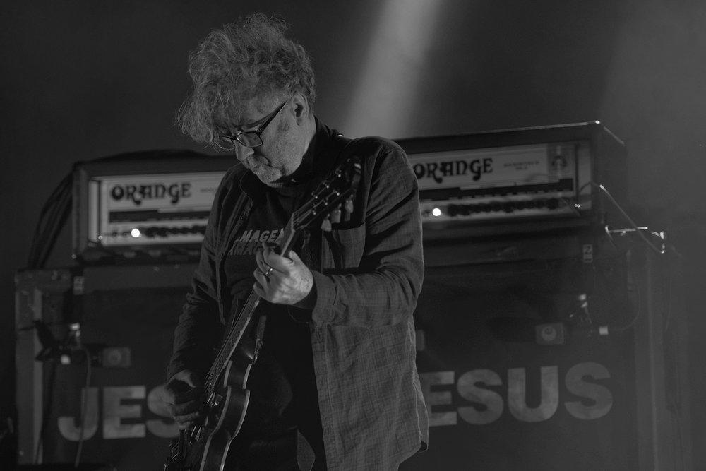 20181204 0317 Bill Graham Civic Auditorium - The Jesus & Mary Chain by Jon Bauer.jpg