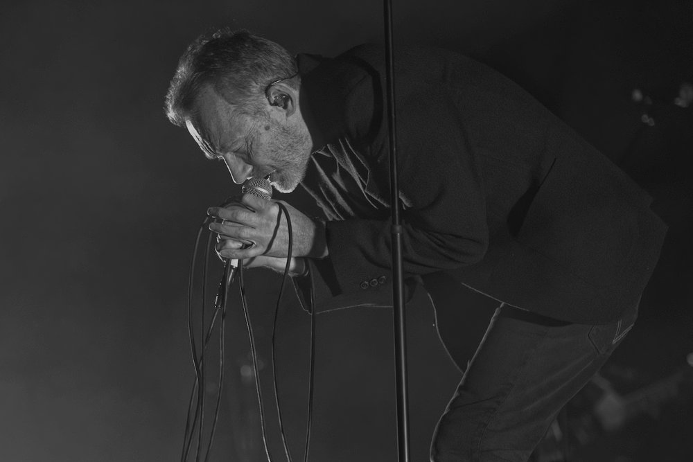 20181204 0320 Bill Graham Civic Auditorium - The Jesus & Mary Chain by Jon Bauer.jpg