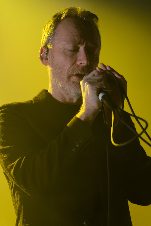 20181204 0284 Bill Graham Civic Auditorium - The Jesus & Mary Chain by Jon Bauer.jpg