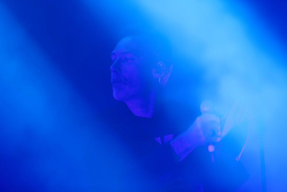 20181204 0347 Bill Graham Civic Auditorium - The Jesus & Mary Chain by Jon Bauer.jpg